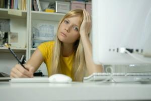 Essay Writing Service 2