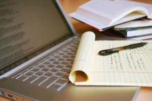 assignment writing 1