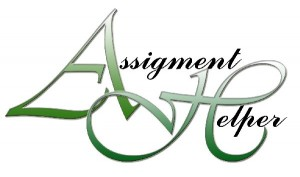 assignment writing 2