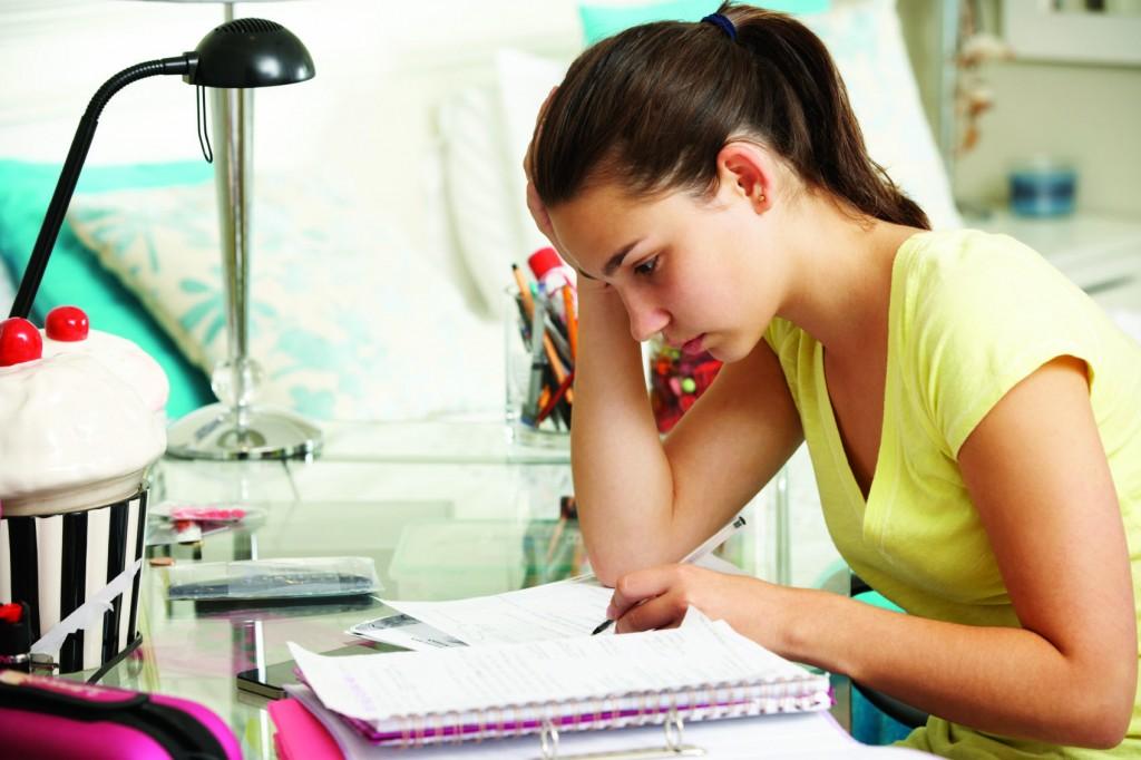 Horrible Dissertation Deadlines