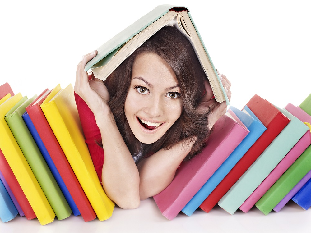 Get Solutions of Dissertations