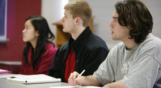 Buy Dissertation Online