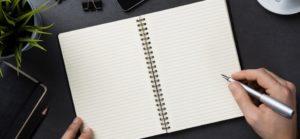 Corporate Governance Dissertation Topic Ideas