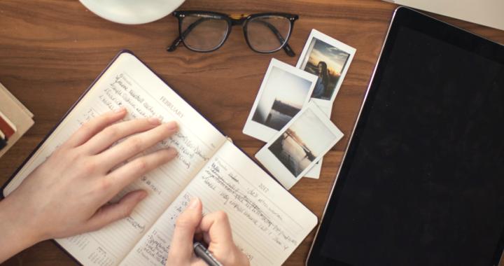 Understanding Types of Academic Writing
