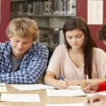 How To Select Top Writers To Get Online Homework Help?