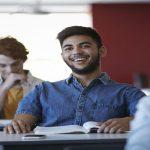 5 Points to Remember When Going for Dissertation Viva