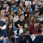 Understanding Dissertation Literature Review in Detail