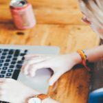 5 Top Advantages of Qualitative Research Methods